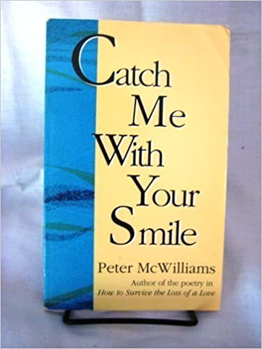Your Smile Poems 5