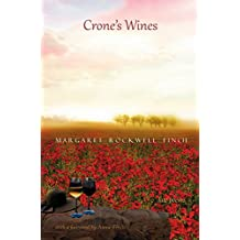 Crone's Wines: Late Poems