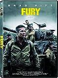 Buy Fury