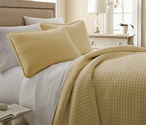 quilt comforters - 5