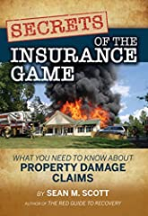 Are you really in good hands?                                           Do you have sufficient insurance?                                           Will your adjuster be on your side?                                ...
