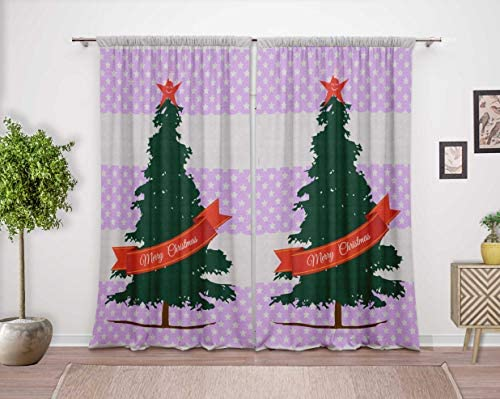 """Image result for photos of  CHRISTMAS DRAPERS"""""""