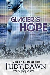 Men of Snow #2: Glacier's Hope