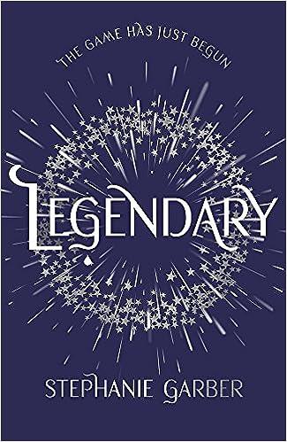 Image result for legendary uk