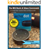 amazon echo the ultimate amazon echo user guide how to use amazon echo easy manual and secret tips and tricks to getting the most out of your amazon echo
