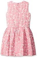 The Children's Place Girls' Collar Dress