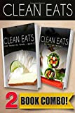 Your Favorite Foods - Part 2 and on-The-Go Recipes, Samantha Evans, 150024970X