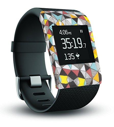 Moretek Smartwatch Bracelet Fitbit Tracker