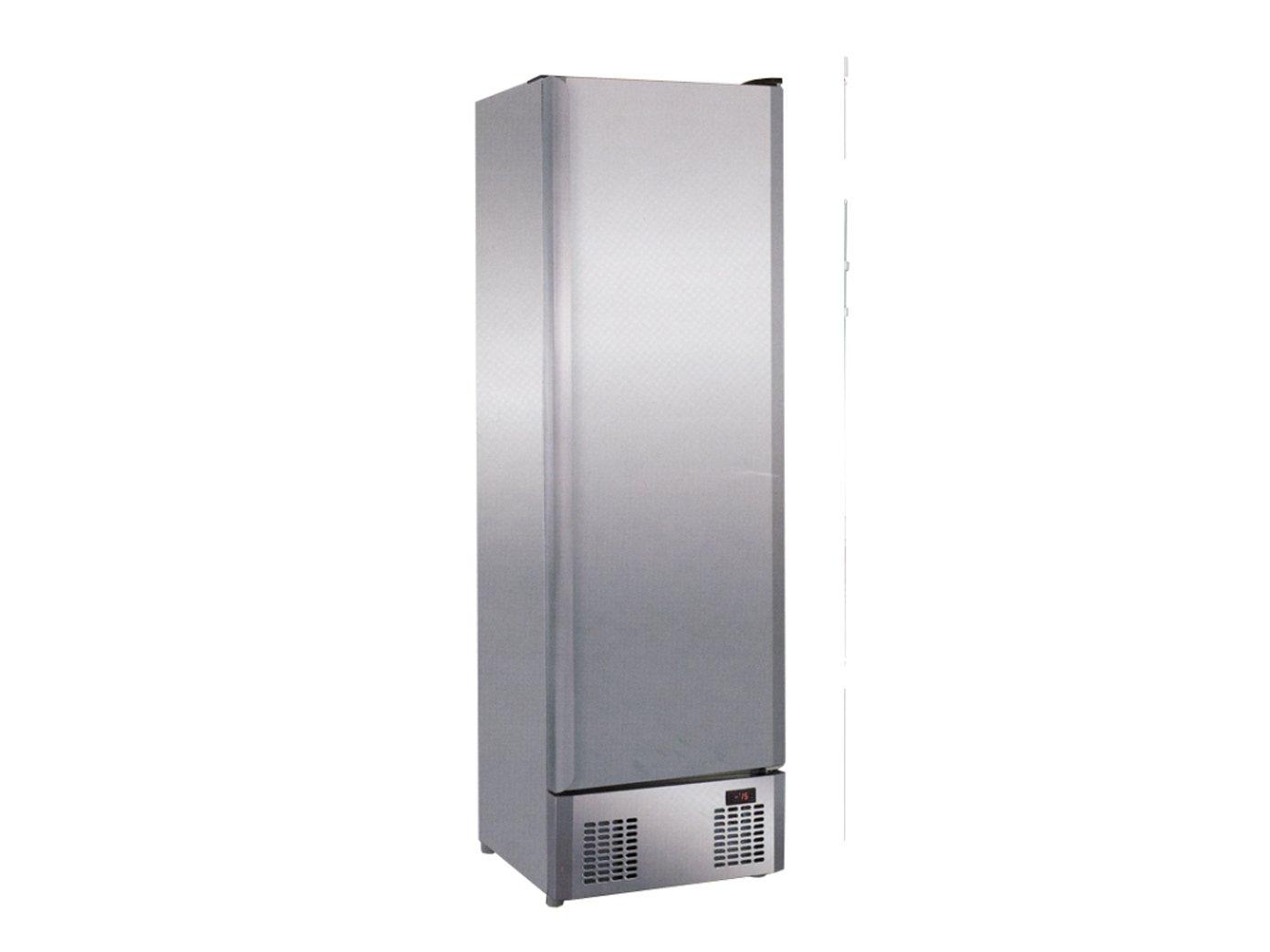Bomann Kühlschrank Vs 3173 : Profi edelstahl kühlschrank 360 liter statische kühlung 2° c 8