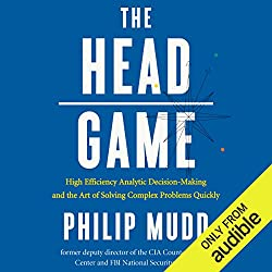 The Head Game