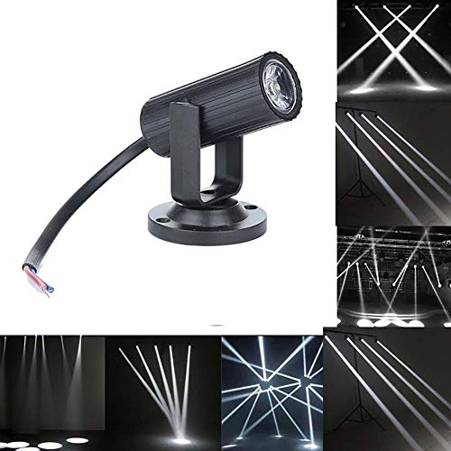 Disco Ball LED Party Lamp LED Party Lamp Effecten Lichteffecten Disco Light Party Light Lichteffecten voor Disco Camping…
