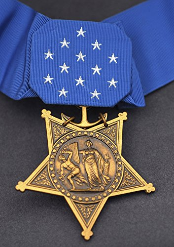 navy seal medal - 3