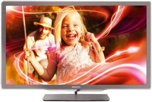 Philips 42PFL7406K/02 - Televisión LED de 42 pulgadas Full HD (200 Hz): Amazon.es: Electrónica