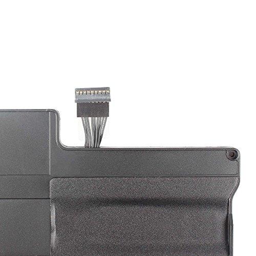 Buy macbook air 2013 battery