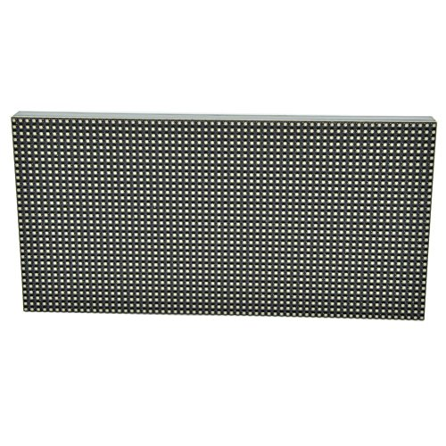 - pixel led panels digital led module indoor led display screen rgb matrix led board (P3-19296mm)