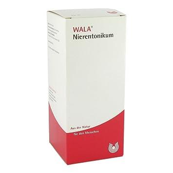 Nierentonikum 450 ml