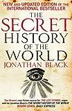 """""""The Secret History of the World"""" av Jonathan Black"""