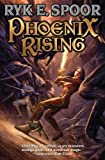 Phoenix Rising, Ryk E. Spoor, 1476736138