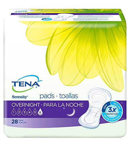 tena-incontinence-pads-for-women-overnight-28-count-pack-of-3