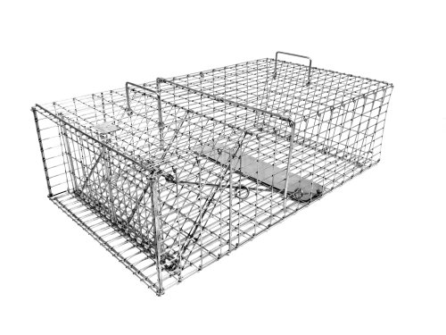 (Tomahawk Collapsible Turtle Trap)