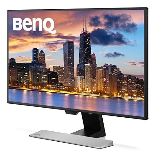 benq-ew2770qz-27-qhd-video-enjoyment-monitor-ips-ultra-slim-bezels-bi-plus-low-blue-light-flicker-fr