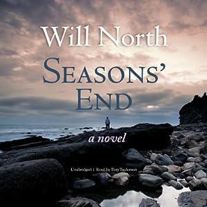 Season's End Audiobook