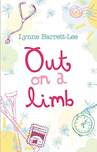 book cover of Out on a Limb