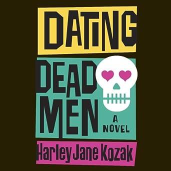 FX Dating Show rencontres en ligne peut être dangereux