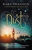 Dust (Heirs of Neverland)