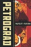 Petrograd, Philip Gelatt, 1934964441