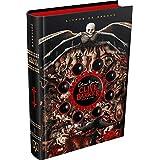 Livros de Sangue: Volume 1