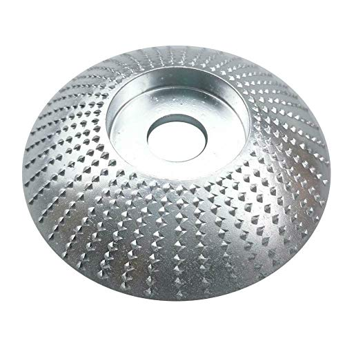 Highest Rated Tool Post Grinding Wheels