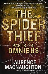 The Spider Thief