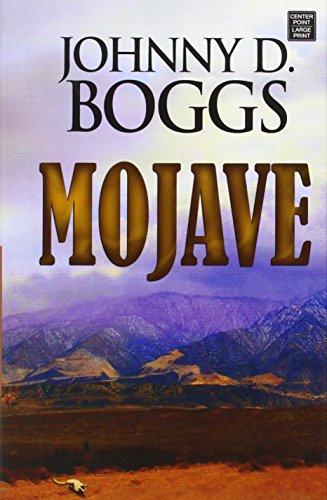 - Mojave