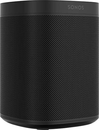 Sonos One image 2