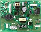 Refrigerator 12920710 HV Main Control Board by Whirlpool