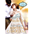 Meddling in Manhattan (At the Altar Book 2)