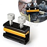 twin cable oiler lubricator tool for brake, clutch cable KiWAV