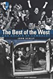 The Best of the West, John Scally, 1905172826