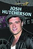 Josh Hutcherson, Molly Aloian, 0778780589