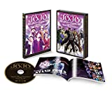 V.A. - Jojo's Bizarre Adventure Stardust Crusaders Walk Like Crusaders Event DVD [Japan DVD] 10005-44324