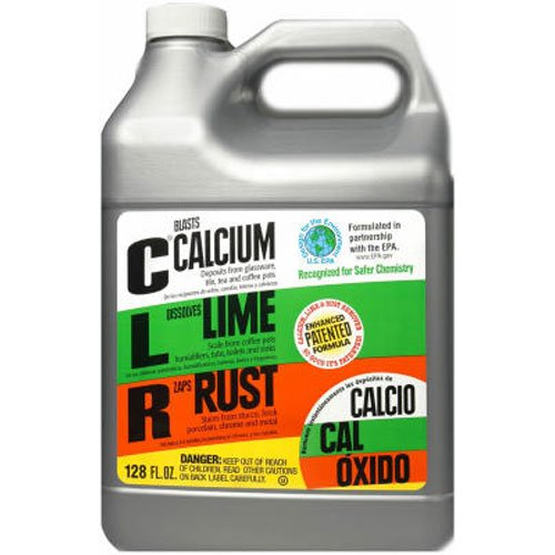 clr-pro-cl-4pro-calcium-lime-and-rust-remover-1-gallon-bottle