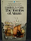 img - for The Tombs of Atuan (Earthsea Trilogy, Vol. 2) book / textbook / text book