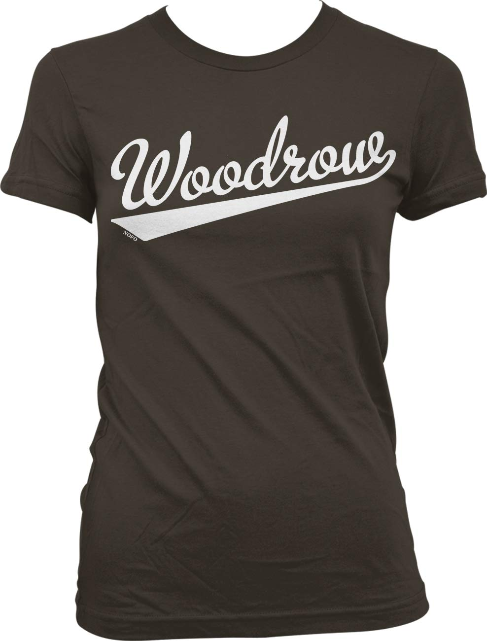 Woodrow Tshirt