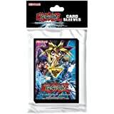 Yu-gi-oh! - JCC - Deck Box - The Dark Side of Dimensions