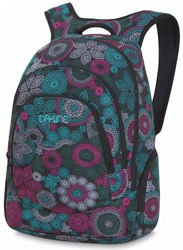 DaKine Prom Backpack – Crochet, Bags Central