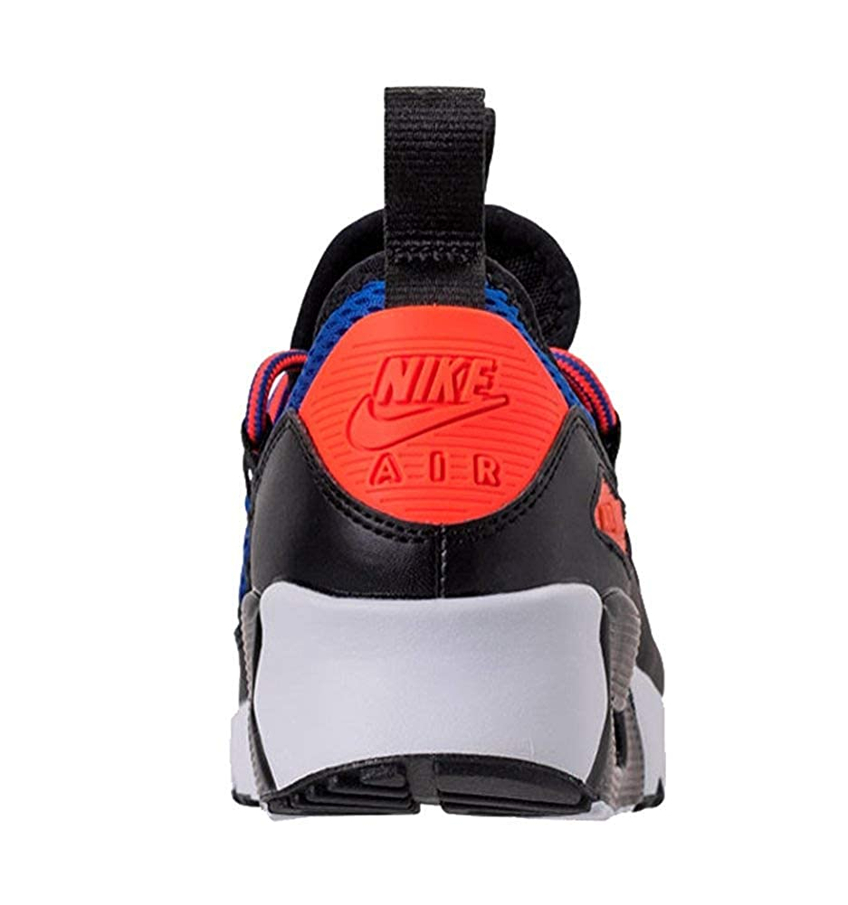 Nike Air Max 90 EZ Youth Sneakers