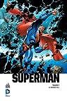 Superman, tome 3 : Le dernier fils par Kubert