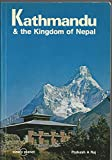 img - for Kathmandu and the Kingdom of Nepal book / textbook / text book