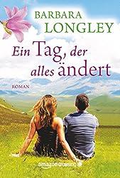 Ein Tag, der alles ändert (German Edition)